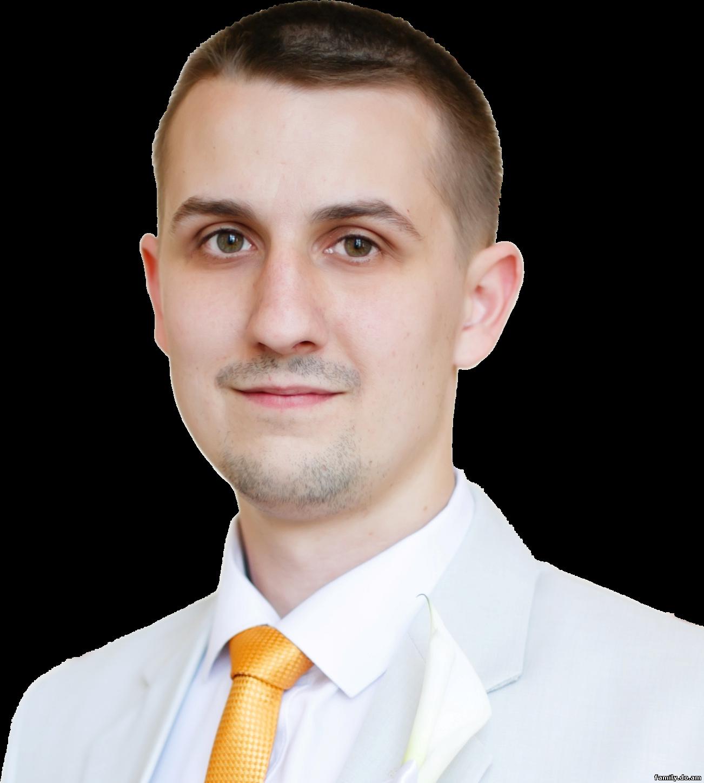 Сачук Сергей
